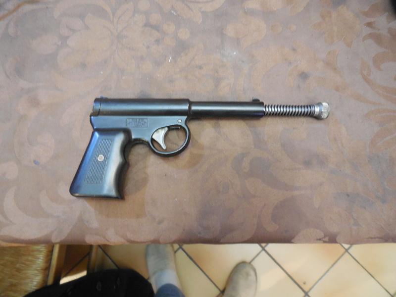 uma sp50 Dscn1912