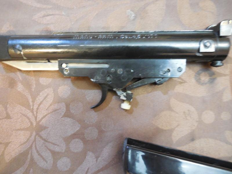 Manu arm qui ne s'arme pas Dscn2210