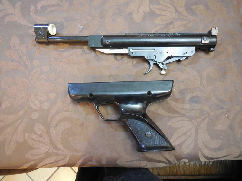 Manu arm qui ne s'arme pas Dscn2211