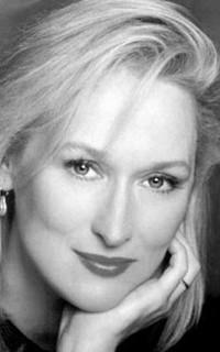 Meryl Sadler