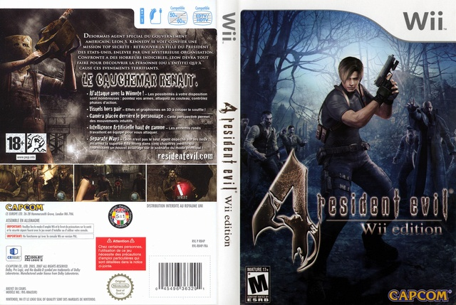 Conseil nintendo Wii Wii_re10