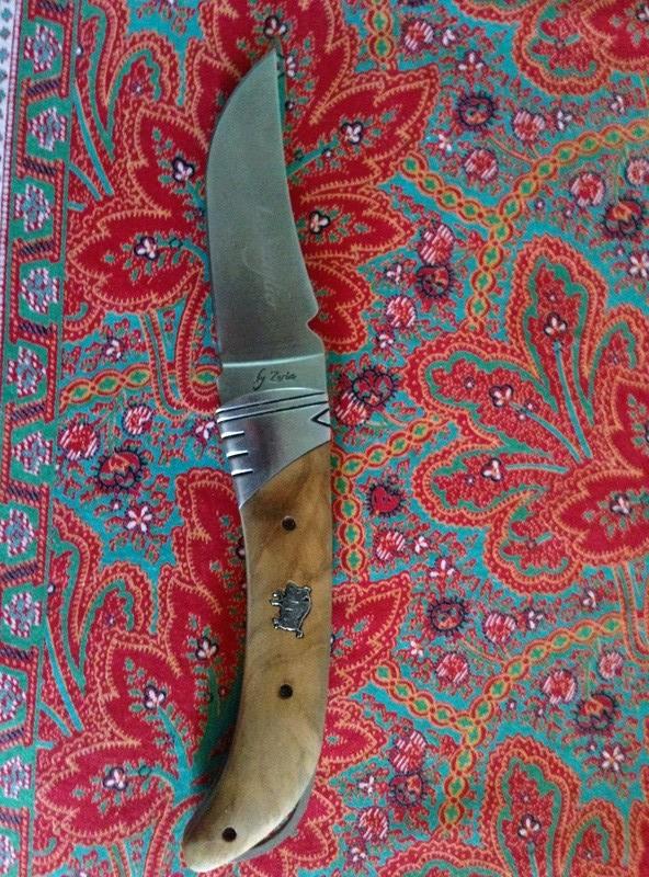 Votre couteau, votre préférence au jour le jour : pliant, dague ?  - Page 2 2017-010