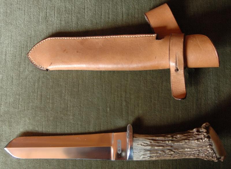 Votre couteau, votre préférence au jour le jour : pliant, dague ?  - Page 2 Dague_11