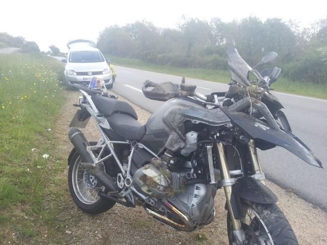80km/h sur les routes - Page 2 Patae110