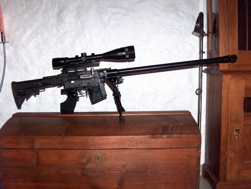 FASS 57 custom sniper .....etc... Hpim0510