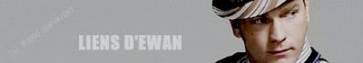 Ewan and you? Ewan210