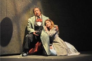 Opera Royal de Wallonie 4_76_013