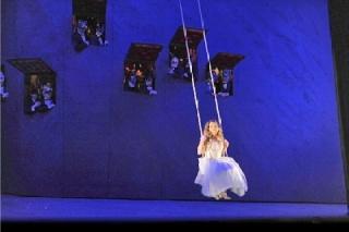 Opera Royal de Wallonie 4_76_014