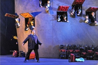 Opera Royal de Wallonie 4_76_015