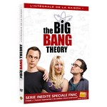 Les sorties DVD - Page 4 Bbt-s110