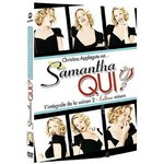 Les sorties DVD - Page 4 Squi-s10