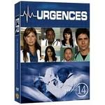 Les sorties DVD - Page 4 Urgenc10