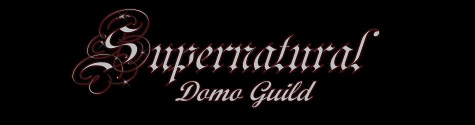 Supernatural Guild