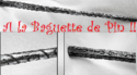 Juke Box' - Page 5 Baguet11