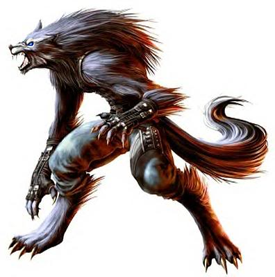 Lucian Alyster, le lycanthrope ! Lycan10