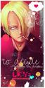 Oni's Gallery 15f62e10