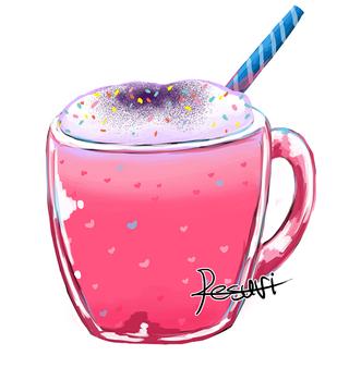 Concept Store : Latte & co ★ Latte_13