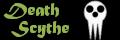 Deacth Scythe