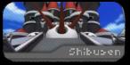 Shibusen
