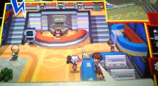 Foro gratis : Pokemporio - Portal Foropo11