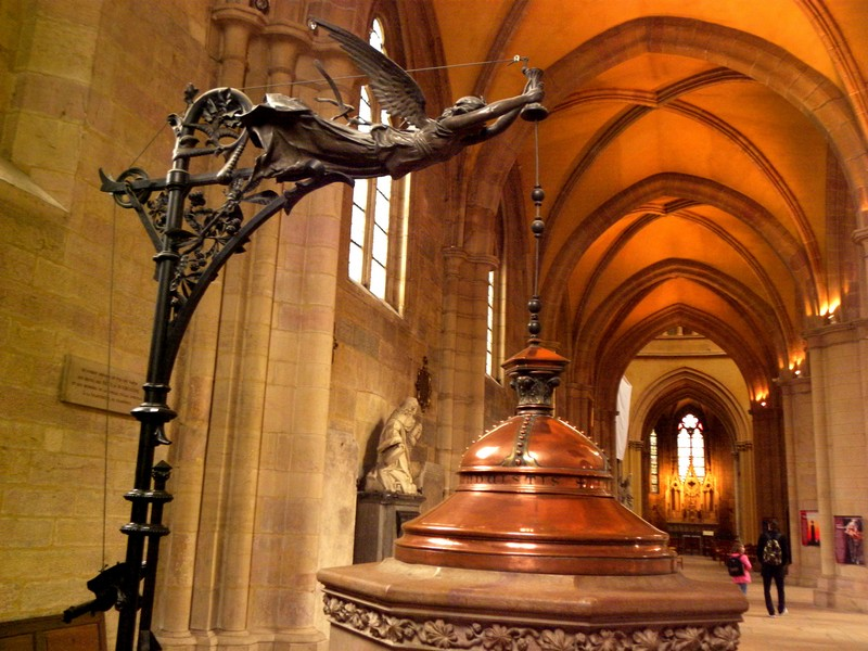 Sortie à Dijon - 27 mars - Les Photos - Page 2 Dscn2320