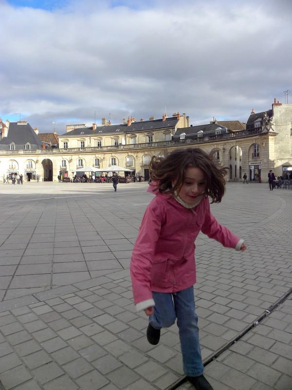 Sortie à Dijon - 27 mars - Les Photos - Page 2 Dscn2410