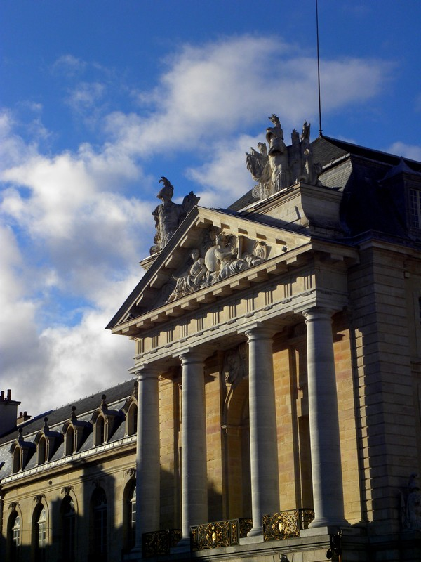Sortie à Dijon - 27 mars - Les Photos - Page 2 Dscn2412