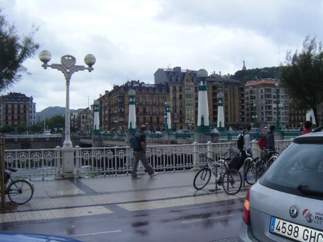 Vacances au Pays Basque été 2010 - Page 2 Dscf8218
