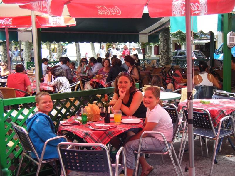 Vacances au Pays Basque été 2010 - Page 2 Dscf8219