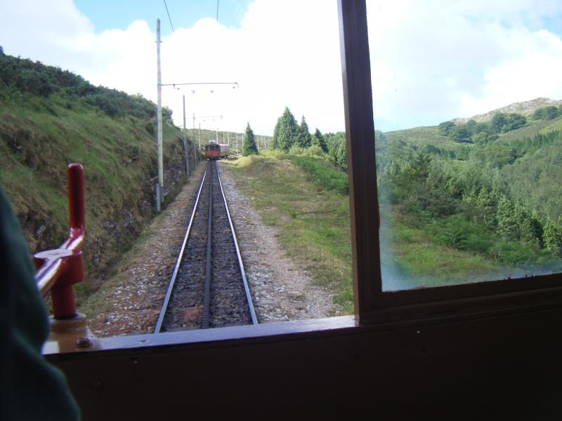 Vacances au Pays Basque été 2010 - Page 2 Dscf8223
