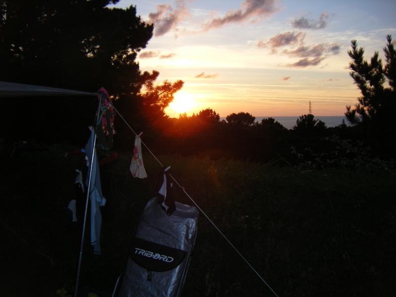 Vacances au Pays Basque été 2010 - Page 2 Dscf8314