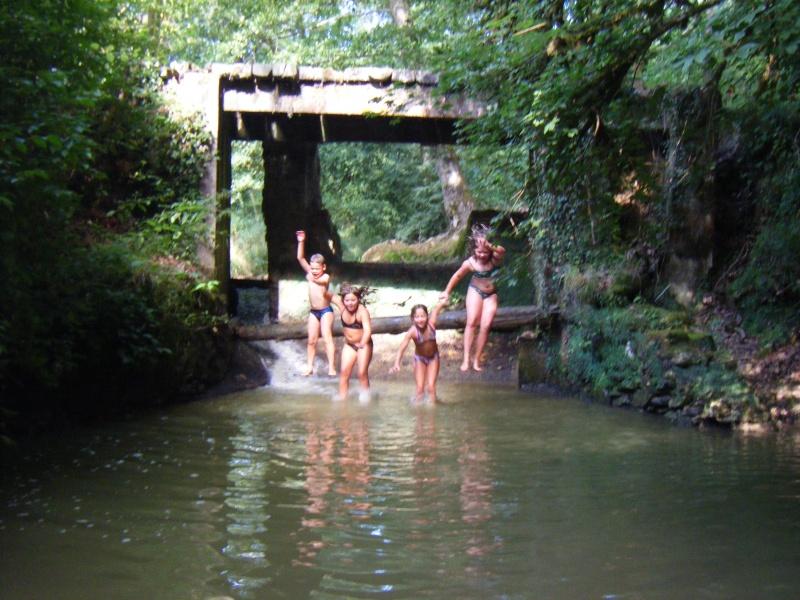 Vacances au Pays Basque été 2010 - Page 2 Dscf8319