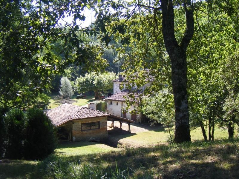 Vacances au Pays Basque été 2010 - Page 2 Dscf8320
