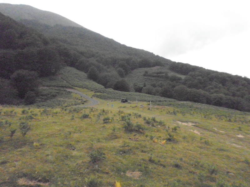 Vacances au Pays Basque été 2010 - Page 2 P7210014