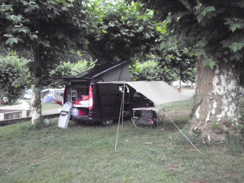 Vacances au Pays Basque été 2010 - Page 2 P7220012
