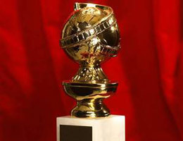 Golden Globes 2011 12079-10