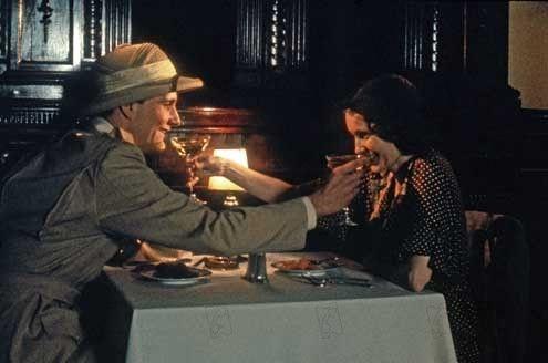 La Rose Pourpre du Caire, de Woody Allen (1985). 18889610