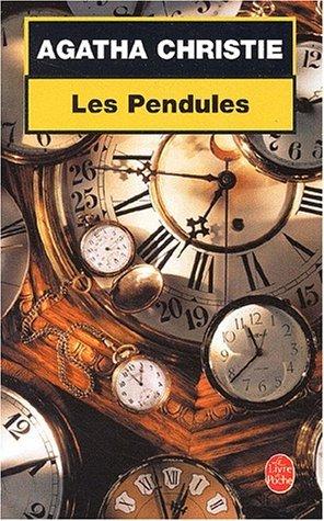 Quelles sont vos couvertures préférées des romans d'Agatha Christie ? 22530310
