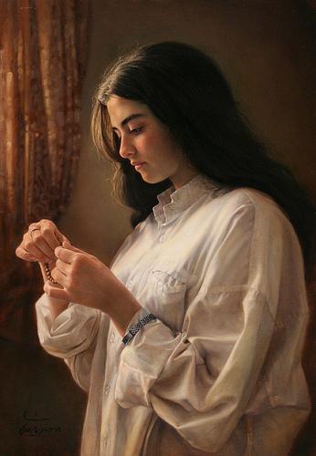 Lire Lolita à Téhéran, d'Azar Nafisi, IIIème Partie (Lire James à Téhéran). 29872210