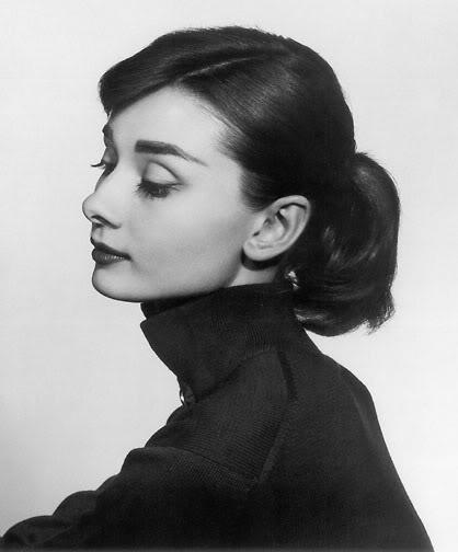 Audrey Hepburn Audrey10