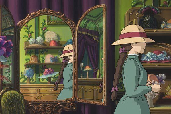 Hayao Miyazaki et les studios Ghibli Ca_bis10