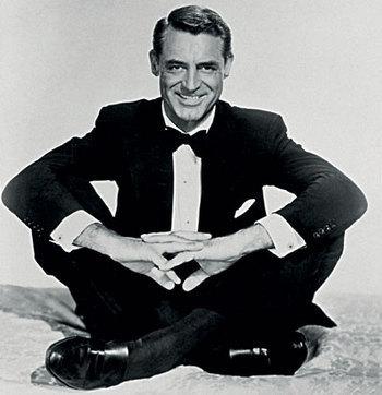 Un printemps avec Cary Grant.  Cary-g10
