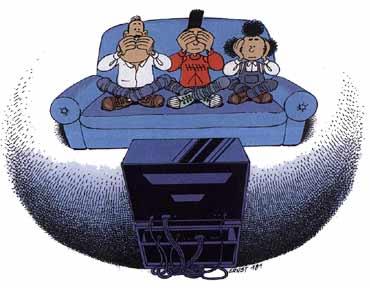 Quelles sont vos émissions TV préférées ? Ernst10