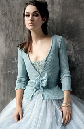 Keira Knightley, une actrice en vogue. Kekn_b10