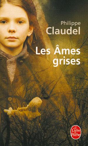 Philippe Claudel Lag10