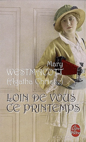 Loin de vous ce printemps de Mary Westmacott (Agatha Christie) Mw_bmp10