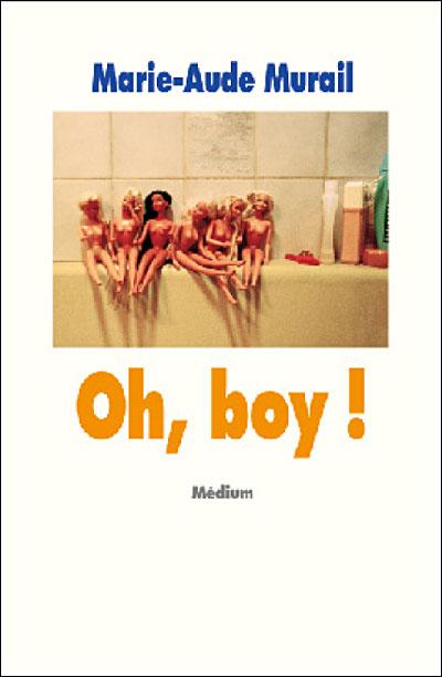 Oh, boy ! (de Marie-Aude Murail). Oh-boy11