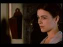 Emma ITV 1996 35153211