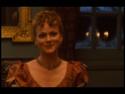 Emma ITV 1996 35153310