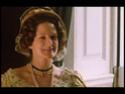Emma ITV 1996 35153311